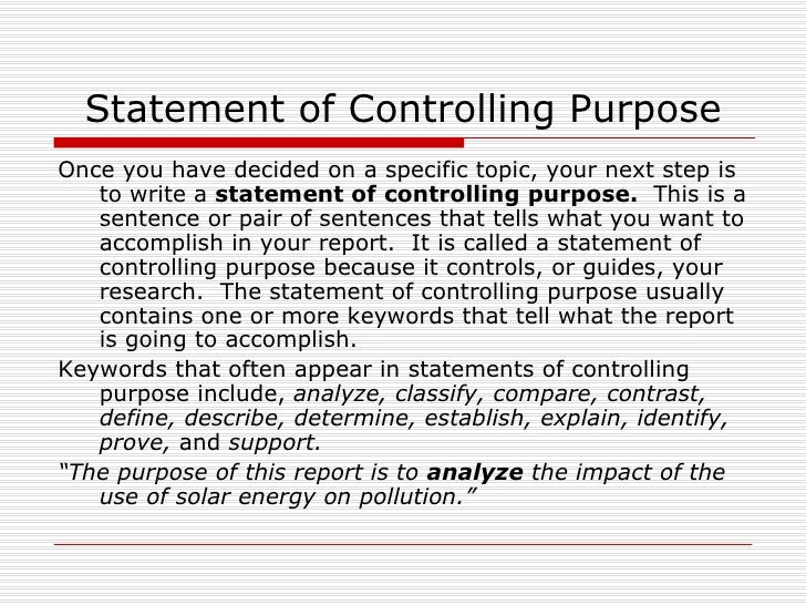 the importance of schedule controlling essay Managing tasks (setting yourself defined tasks or goals eg i'm going to read the  next 2 chapters / plan my next essay / browse in the library for useful articles) can   if you have something that needs doing - schedule a time for it  if something  comes up that is more important - move other things to later in your schedule (but .