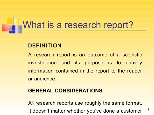write my research report Writing research papers is the main segment of our business, although we provide research paper help in all other academic assignments in our business practice we put emphasis on three dominants: unmatched quality of research and format, full customization and meeting deadlines.