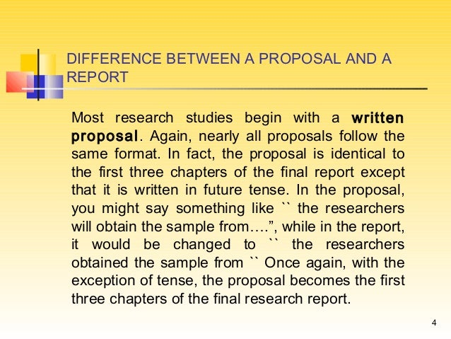 difference between thesis and library research paper Organizing your social sciences research paper: executive summary  both  summarize the contents of a research study, there are several key differences.
