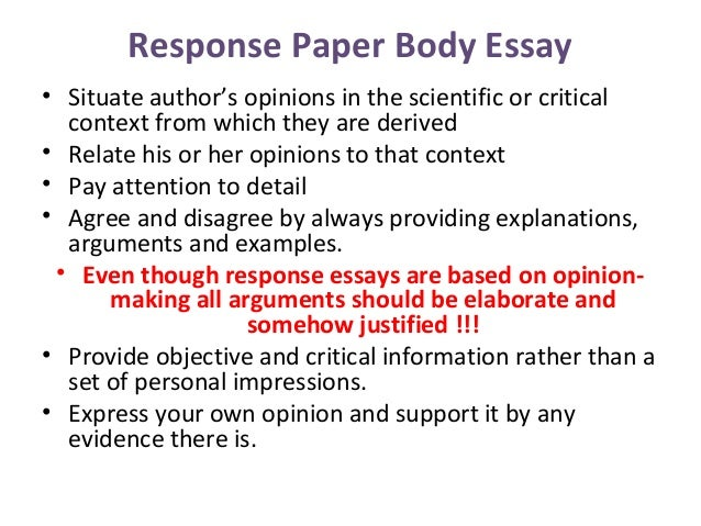 agreement and disagreement essay Does robust knowledge require consensus and disagreement update cancel tok essay may 2018 : why does robust knowledge require both agreement and disagreement.