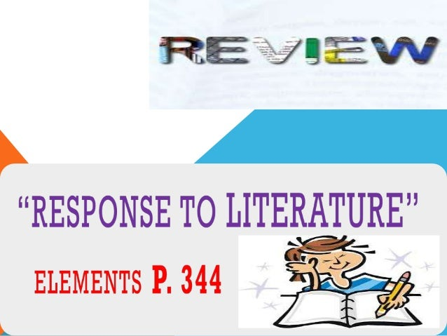 Give essay lohri