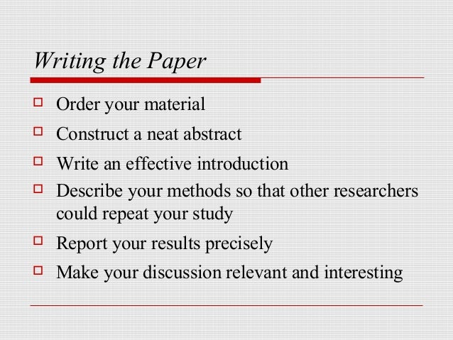 write argumentative thesis paper
