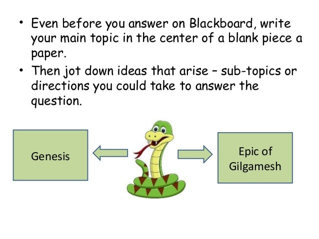 step by step instructions on writing an essay No, tacos aren't part of essay writing or thesis statement writingthough they can be how to write a thesis statement step #1: pick a topic.