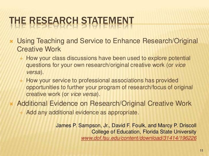 Berkeley thesis committee