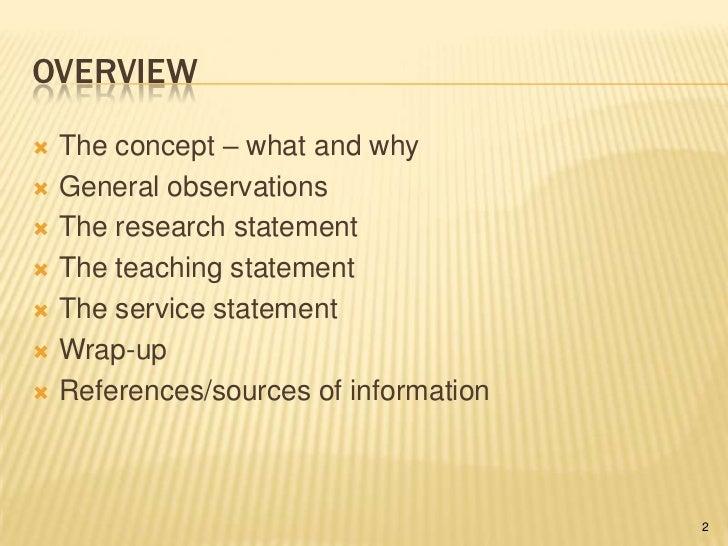 Fsu admission essay prompt 2011
