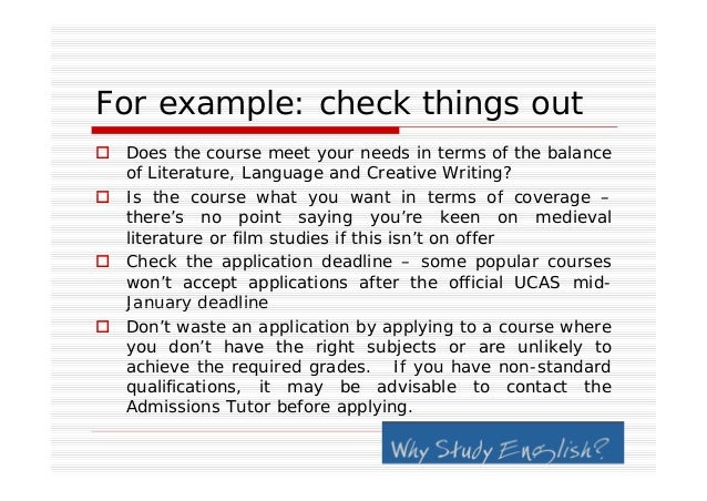 Registered company in england and wales essay