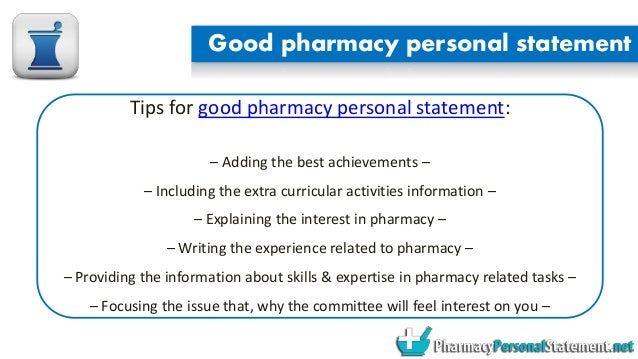 history of pharmacy essay Essay, term paper research paper on drugs history / definition drugs have a long and notorious history for altering minds drugs are used as a way of escaping.
