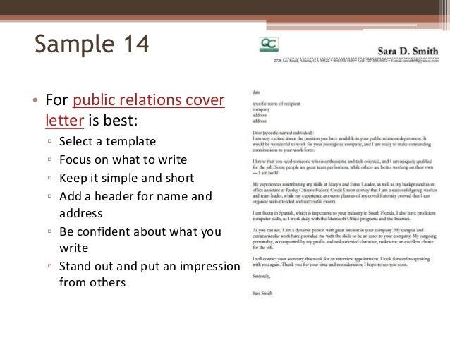 Write my public relations essay