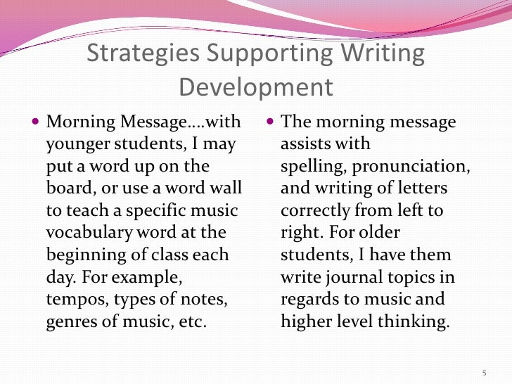 essay writing strategies esl How to edit your own essay: strategies for esl students download this guide as a pdf return to all guides writing as process understanding your instructor's prompt.