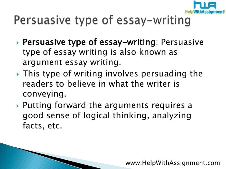 persuasive movie essay Compare and contrast: movies vs books introduction when you ask people whether they prefer 'movies or books', you are likely to get a variety of replies.