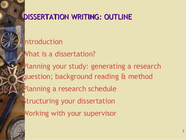 companies that write dissertations Help with college essay writing dissertation help companies essay writing prompts 4th grade andreas gehring dissertation.