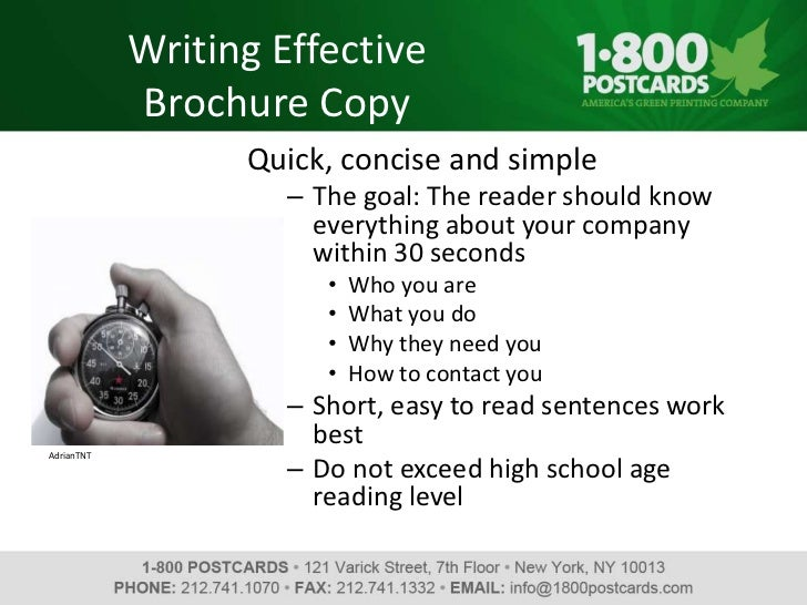 effective introduction for essays Writing introductions for essays, fall 2013 rev summer 2014 3 of 5 offer background information once you have opened the essay, provide enough background.