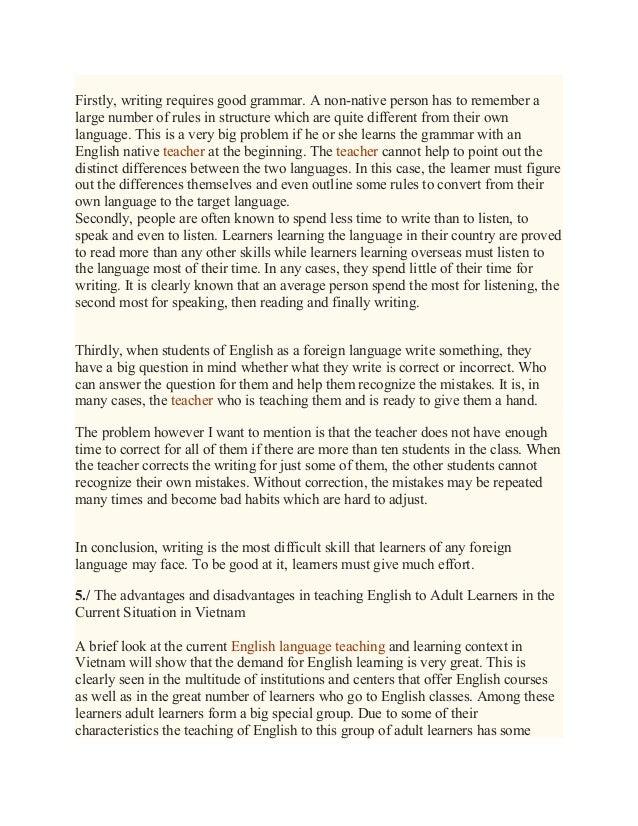 Argumentative Essay Topics About Childhood Obesity Fcmag Ru Discursive Essay  Topics Singapore Rabla Info