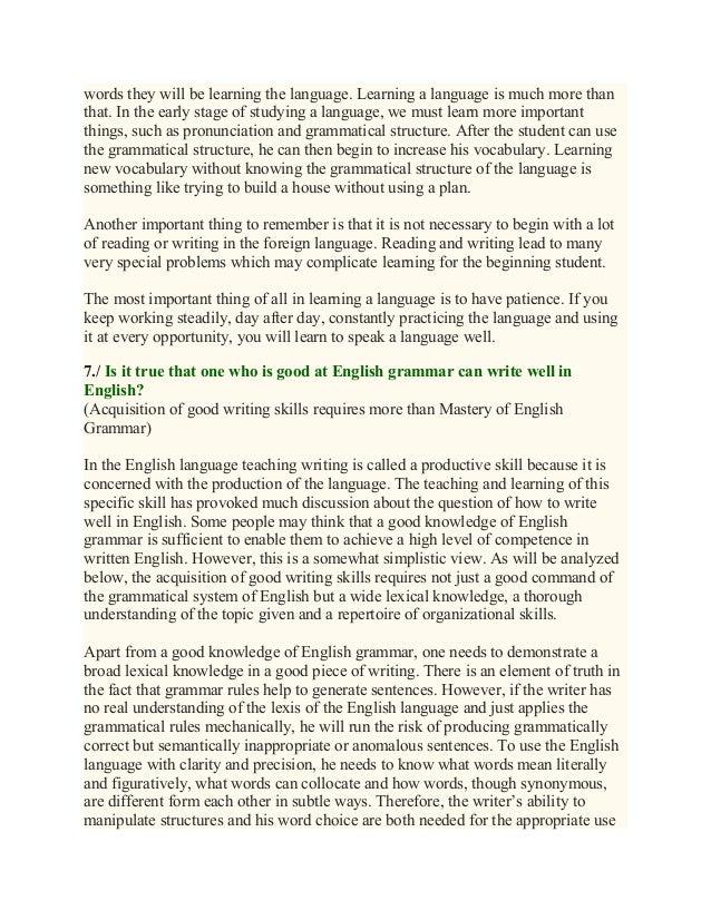 english short essay writing  english short essay writing english short essay writing