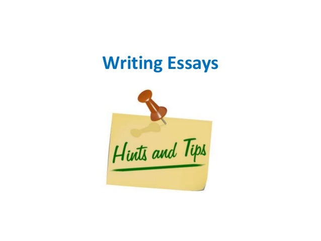 effective advertising essays Argumentative essay on advertising 4 pages 936 words november 2014 saved essays save your essays here so you can locate them quickly.