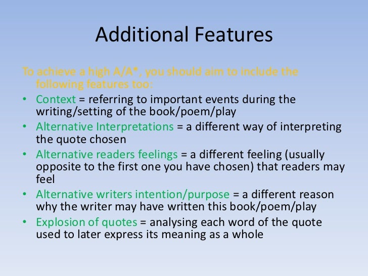 Features Of Essay Writing Resources Every Student Needs To Be A Better Essay  Writer Writing Essay Techniques English Essay Writing Structure Example Co