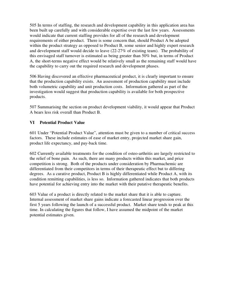tucson writing/editing/translation - craigslist