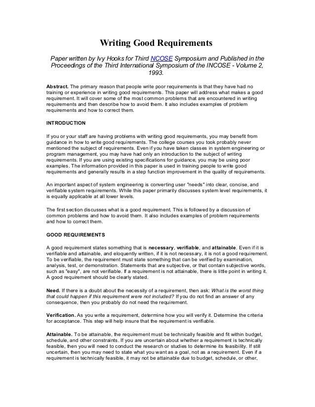 writing requirements Entry-level writingthe uc entry-level writing requirement is a universitywide writing requirement all students entering the university of california as freshmen must.