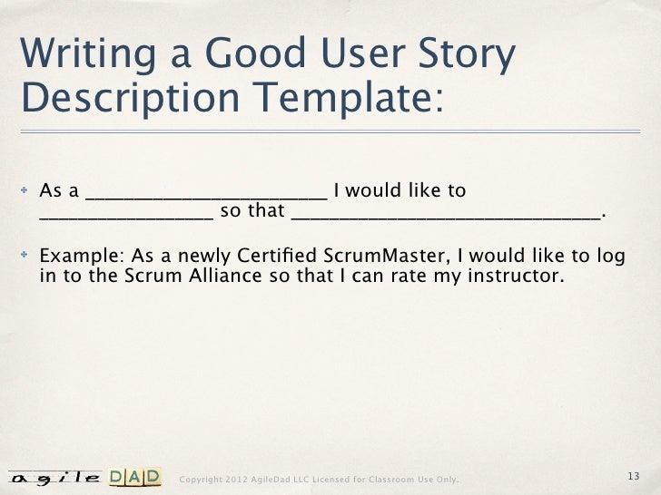 Websites to write stories