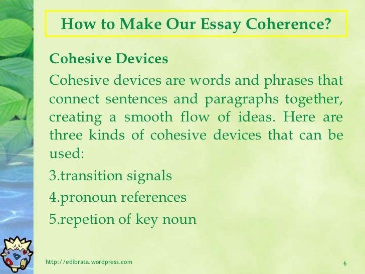 Write my good persuasive essays examples