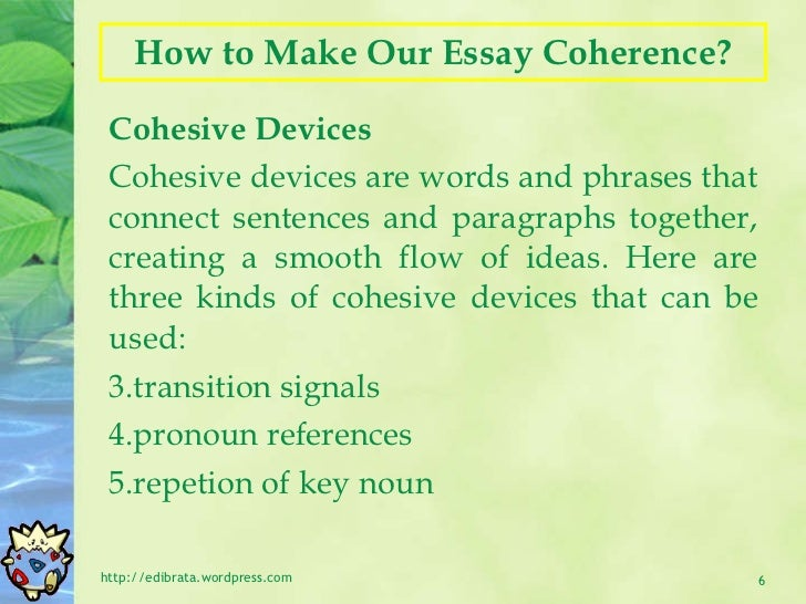 comparison/contrast essay rubric