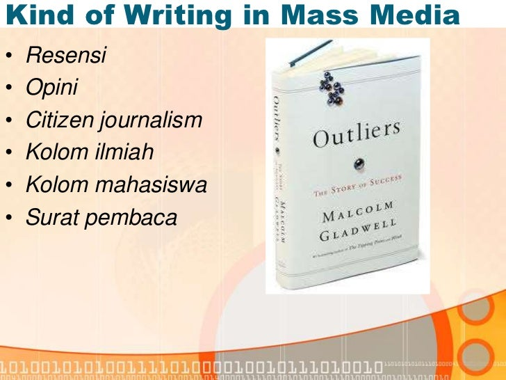 essay about the mass media Advertisements: this essay provides information about the internet as a mass media for much of the last one hundred and fifty years the most striking features of.
