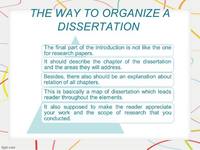 what to write in the introduction of a dissertation Read professional guidelines and tips how to write a dissertation introduction chapter online dissertation writing help for those who have no idea how to do a good introduction section for dissertations.