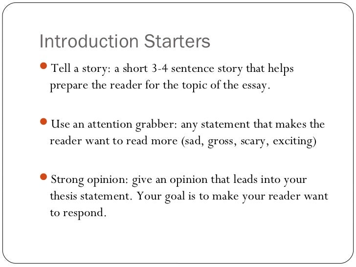 writing introductions and conclusions for research papers How to write a conclusion for a research paper ask a question in your introduction in your conclusion, restate the question and provide a direct answer.