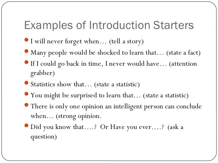examples of introductions for essays Compare and contrast essay detailed writing guide with structure patterns, introduction and conclusion techniques, useful examples, tips and best practices.