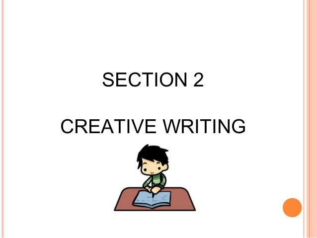 I have to write a descriptive essay, PLEASE HELP. REPLY ASAP.?
