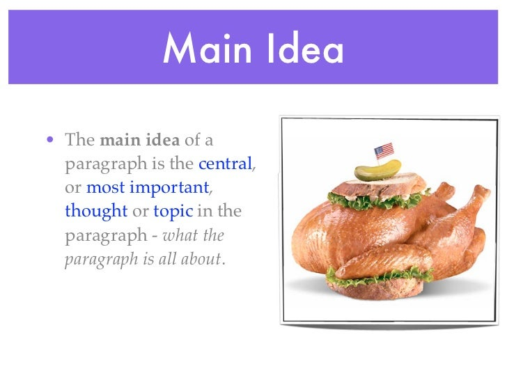 Write my essay online paypal method