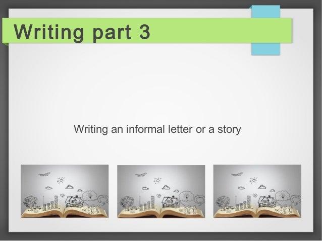photo essay powerpoint