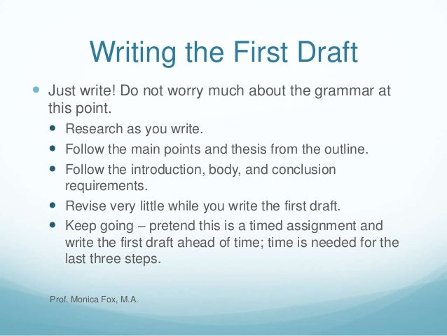 apa requirements for an essay The american psychological association or apa writing format is one of the most widely used formats in writing academic papers, particularly in the field of science.