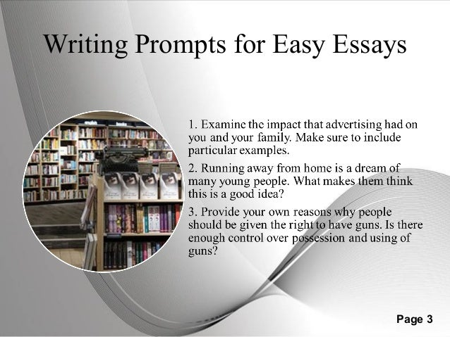 essays myself writer How can i write a tell me about yourself essay for university all professional essay writers at 99papers are passionate with their work and strain every nerve to provide the well when i was applying to colleges, i remember the difficulty of also writing essays that described myself.