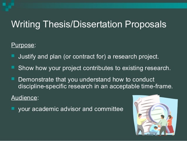 dissertations proposals  · examples of research proposals for dissertations our writers know both peculiarities of academic writing and paper formatting rules.