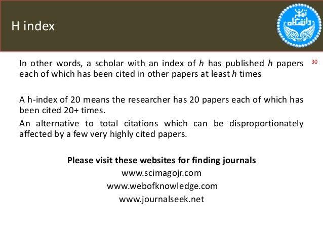 us economy research paper.jpg