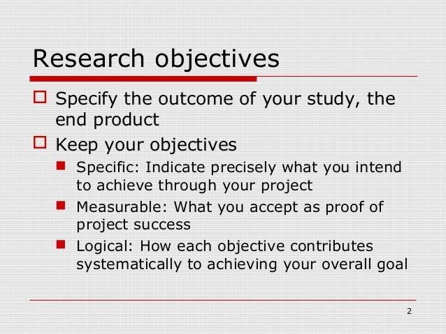 study objectives essay It is also an excellent focal point for the liberal arts and can serve as a preparation for graduate study in theology  assessing the objectives and.