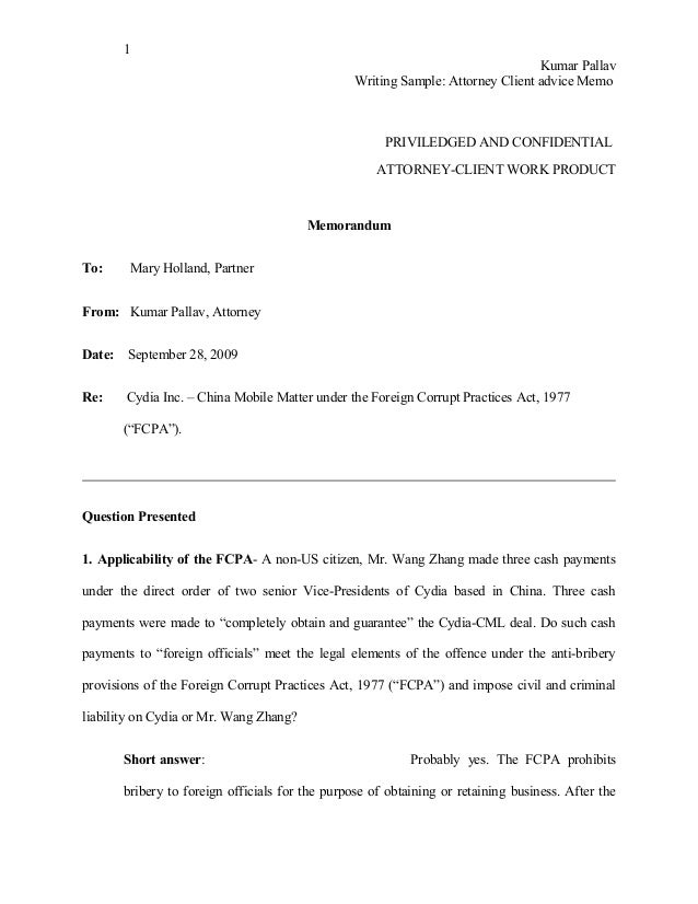 accounting research memo format - Dolap.magnetband.co