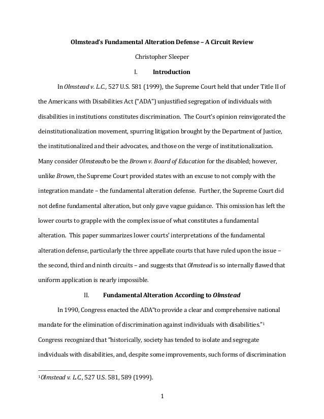 Antonio vivaldi research paper