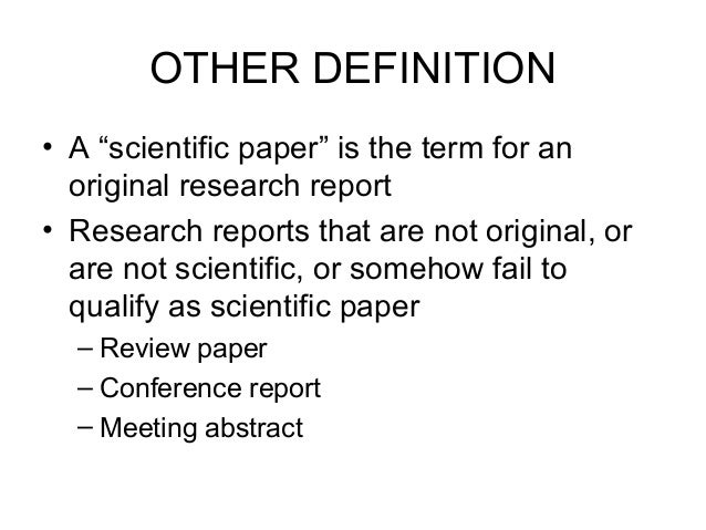 writing scientific term papers Political science term paper topics hence from this, we get an idea that political science is a topic with a lot of aspects to write a term paper on.