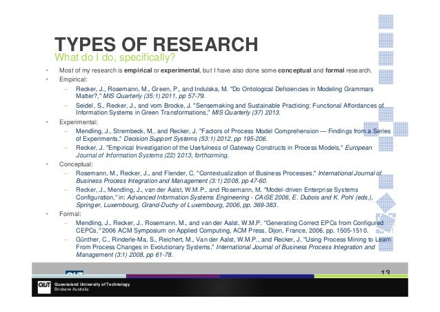 Writing a research essay  How to Write an A  Research Paper   A    Writing a research essay  How to Write an A  Research Paper   A    SlidePlayer