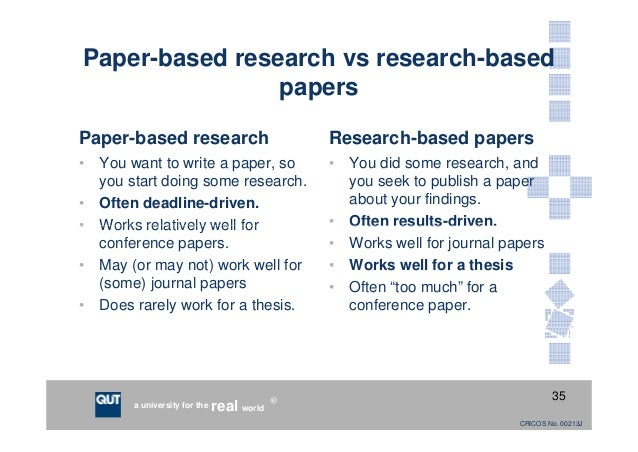 scientific research papers search