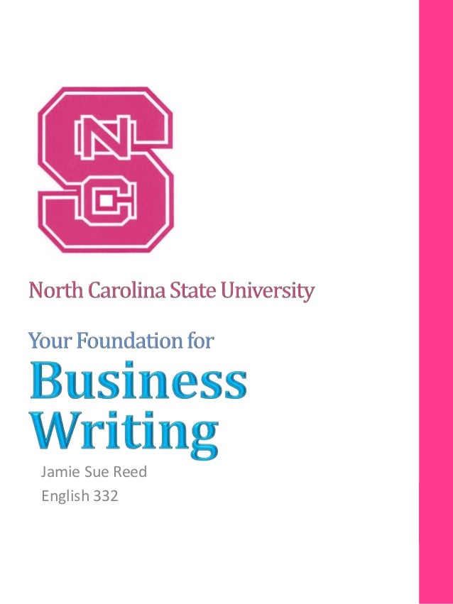 Will writing business
