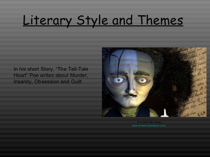 edgar allan poe 5 essay Edgar allan poe was noted for his gothic horror style of writing nevertheless he also used his writing to express political sentiments.