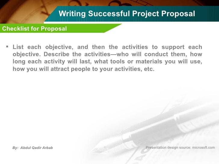 how to write introduction of discussion essay purpose of research paper introduction apa