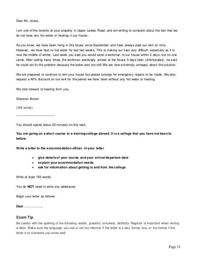sample personal statement essays graduate school