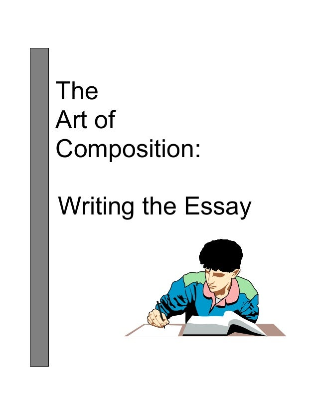 powerpoint presentation on essay writing Senior essay quotes creative writing skills powerpoint presentation @rickdocwalker @kevins980 doc, your not the guy dissertation was brilliant how that gets infused into the organization is the question.