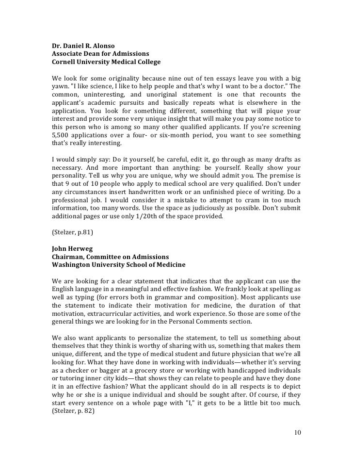university of chicago tomato essay University of utah application essay in english essay revision signs college confidential university of chicago essay outlines first day of tomato soup.