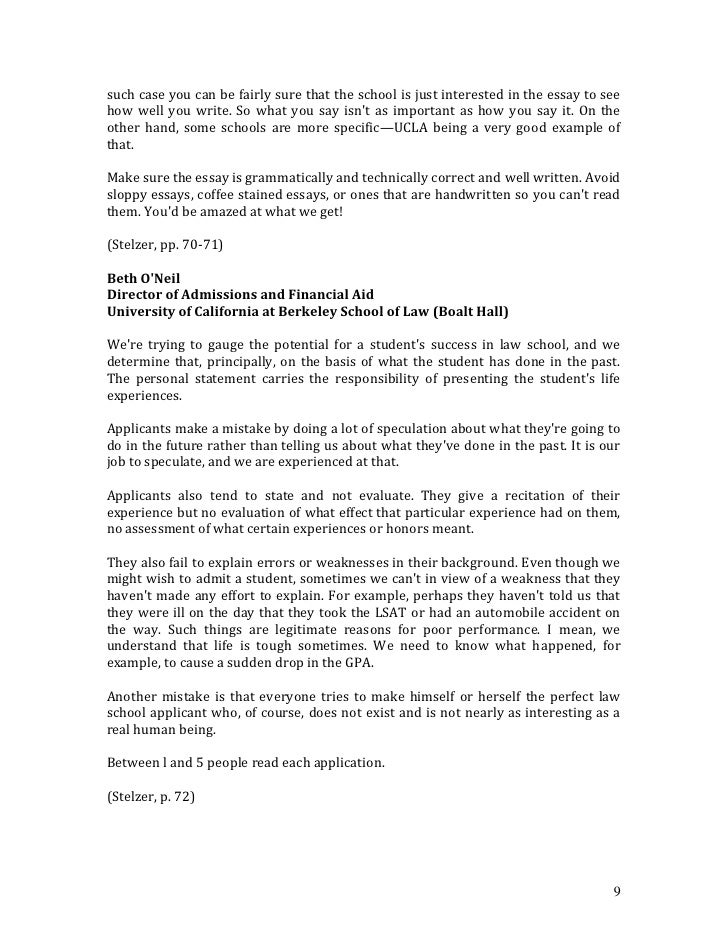 personal statement for masters in electrical engineering The statement of purpose describes what motivates you to pursue a career in electrical engineering and what your educational objectives are you are encouraged to mention specific technical areas of interest and optionally faculty who you are interested in working with.