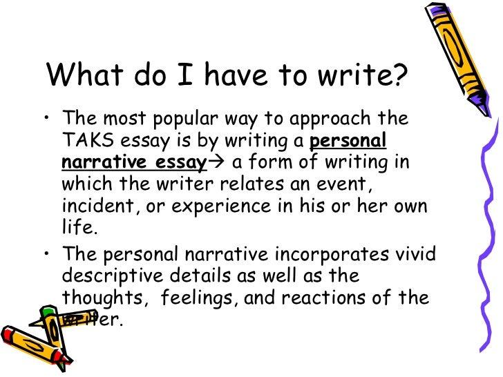 TAKS essay off topic??? :(?